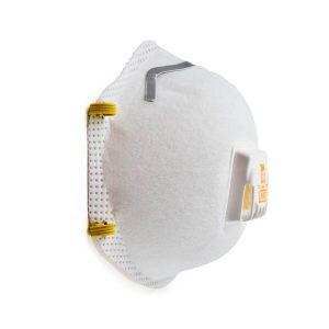 Respirador desechable 3M 8511 - CessaComercializadora.com