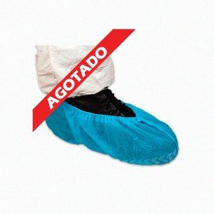 Cubre zapato - CessaComercializadora.com