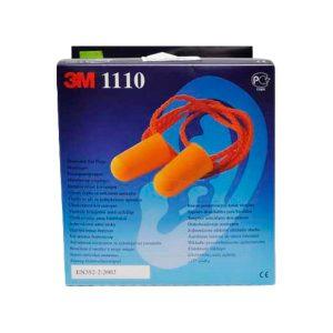 3M-1110 - CessaComercializadora.com