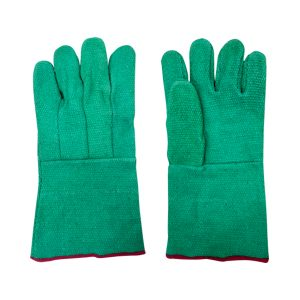 Guantes de asbesto - CessaComercializadora.com