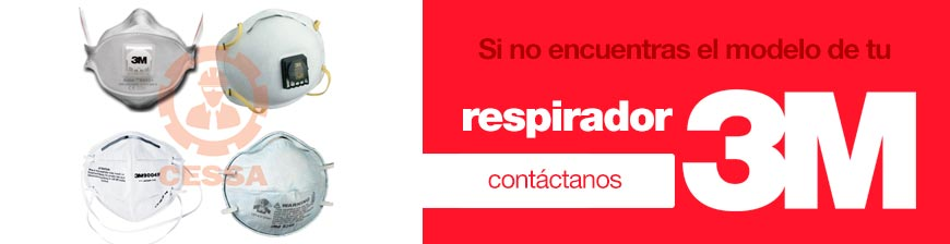 Banner -M3 - CessaComercializadora.com