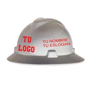 Casco Personalizado - CessaComercializadora.com