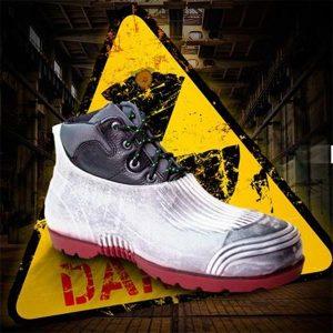 Cubre Zapato Durashoes - CessaComercializadora.com