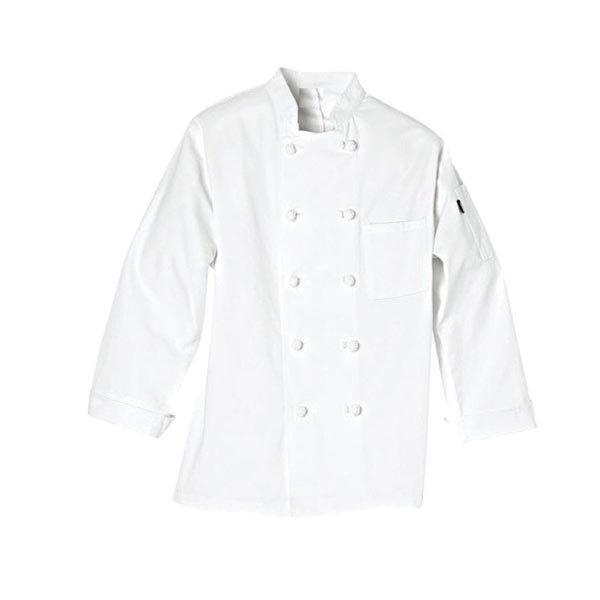Filipina chef y mesero - CessaComercializadora.com