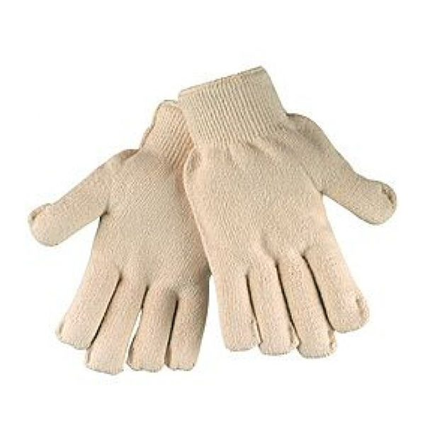 Guantes Terry