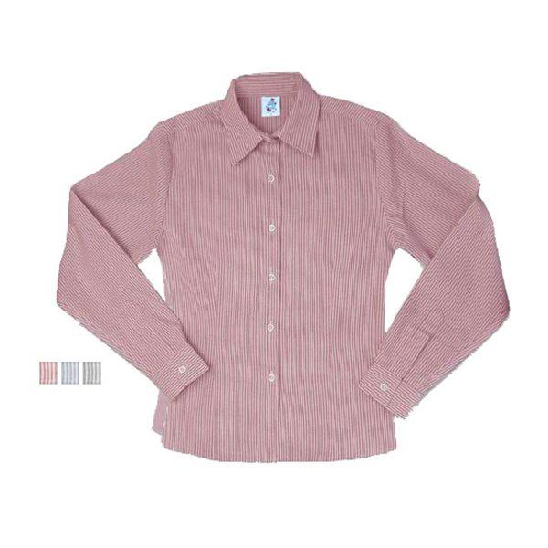 Camisa - Mil rayas