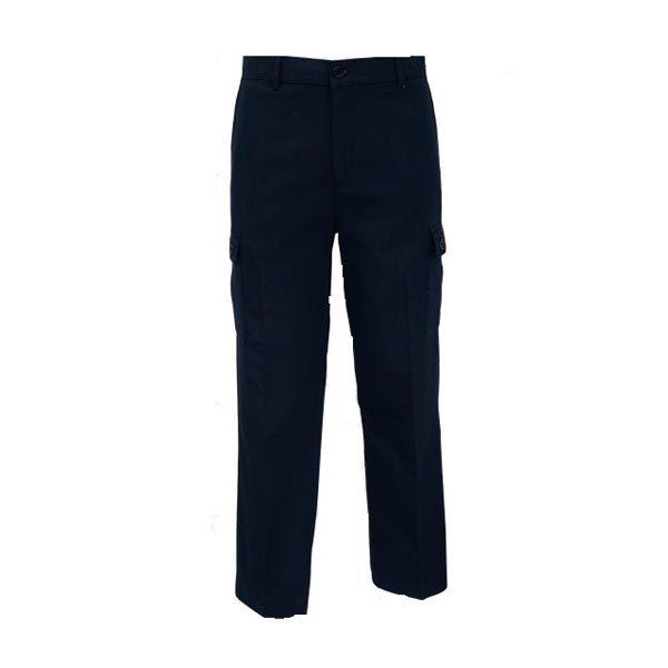 Pantalón tipo cargo - CessaComercializadora.com