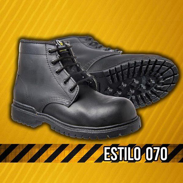 Radelg 070 Casco de Acero - CessaComercializadora.com
