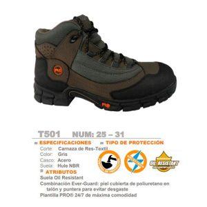 Timberland Pro-T501 - CessaComercializadora.com