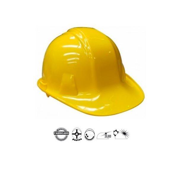 8096 Infra Mobile - CessaComercializadora.com