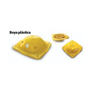 Boya plástica - CessaComercializadora.com
