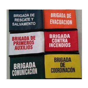 Brazalete - CessaComercializadora.com
