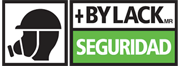 ByLack