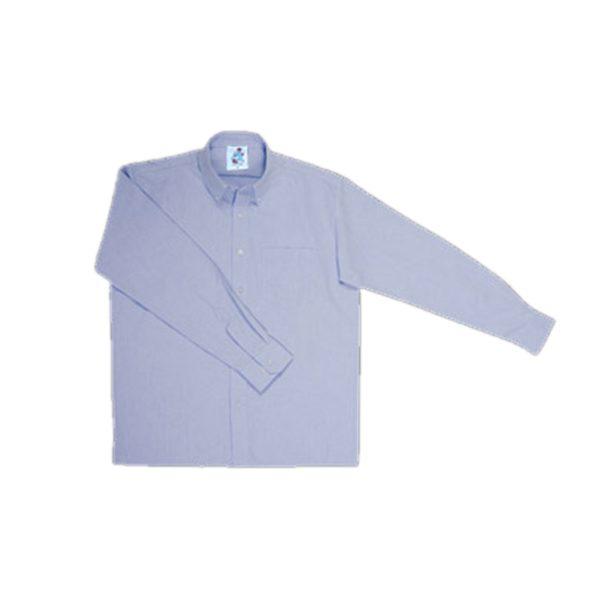 Camisa oxford - CessaComercializadora.com