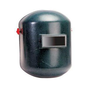 Careta 2SC-200-M - CessaComercializadora.com