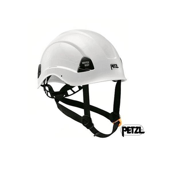 Casco Petzl Vertex Best - CessaComercializadora.com