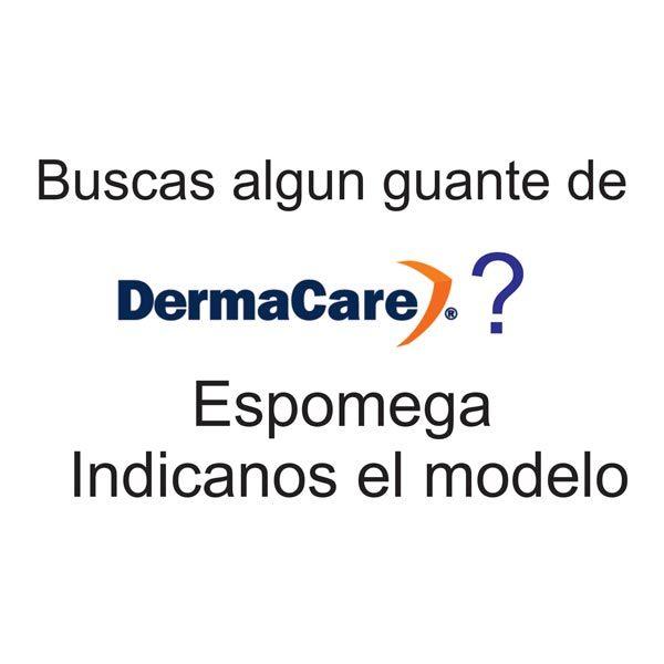 Guantes Dermacare - CessaComercializadora.com