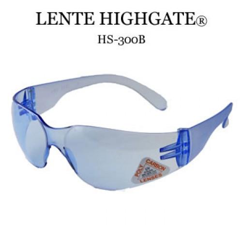 Lente Highgate HS-300B - CessaComercializadora.com
