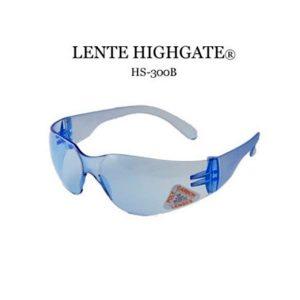Lente Highgate Azul - CessaComercializadora.com