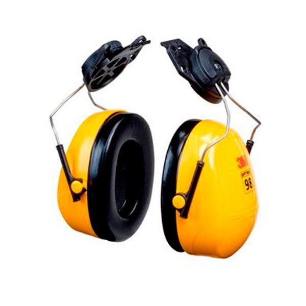 Orejera Optime 3M H9P3E - CessaComercializadora.com