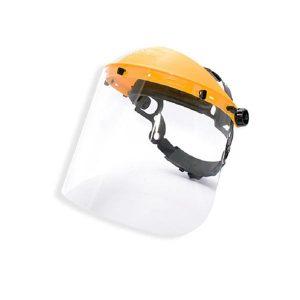 Protector facial WW-1117CK - CessaComercializadora.com