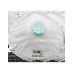 TAC-MW-N95-V con válvula - CessaComercializadora.com