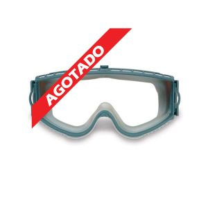Goggles S3960C UVEX Stealth - cessacomercializadora.com