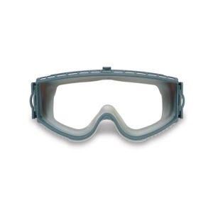 Uvex Stealth-S3960C - CessaComercializadora.com