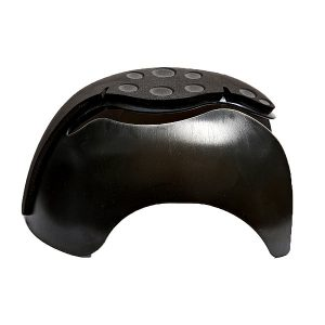 Casquete plástico para gorra modelo 400973 - Libus - Cessa Comercializadora