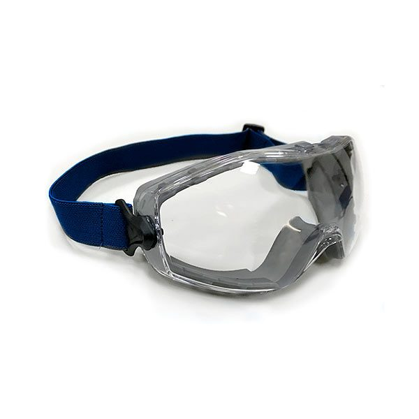 GI 3300 AF Google Anti-Salpicaduras - Hill Safe - Cessa Comercializadora