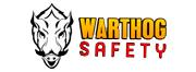 WARTHOG SAFETY