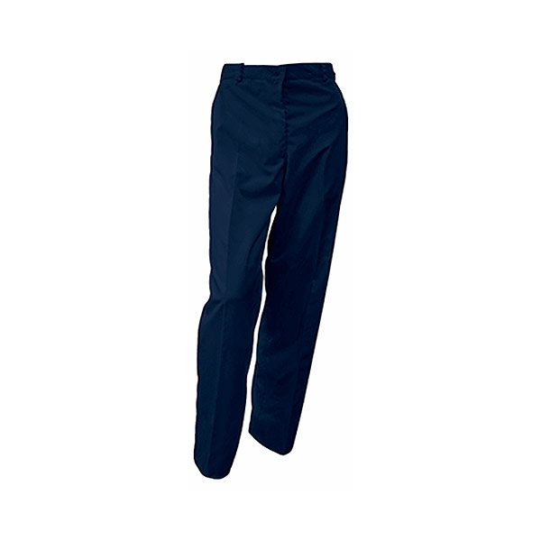 Pantalón industrial de gabardina para dama o caballero - cessacomercializadora.com
