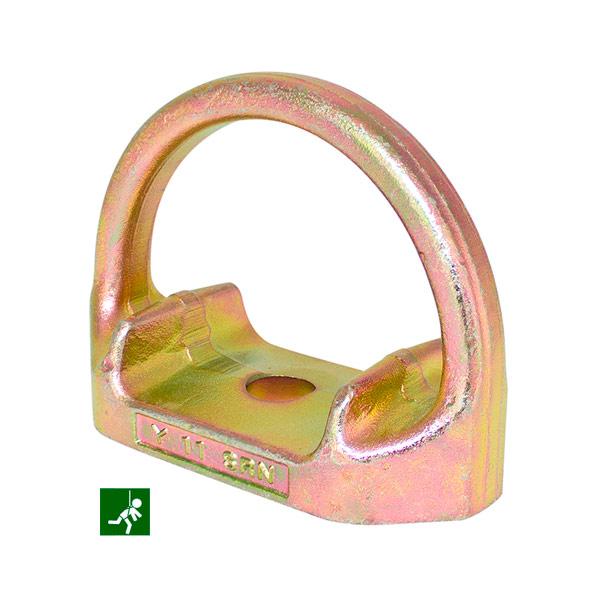 N903 Anclaje de acero - Golden Eagle - Cessacomercializadora.com