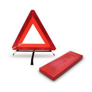 SR1020 Triángulo de Vialidad - Cessa Comercializadora