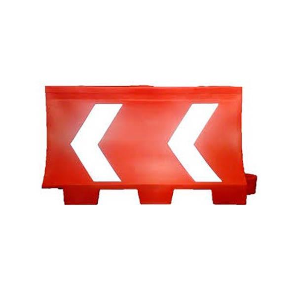 Barrera vial BIC-2 - Cessa Comercializadora