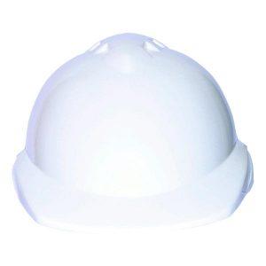 Casco Limbus Milenium Class Blanco 903812 - CessaComercializadora.com